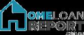 HomeLoanReport